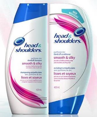 Free printable coupons for head and shoulders